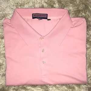 Vineyard Vines polo XXL